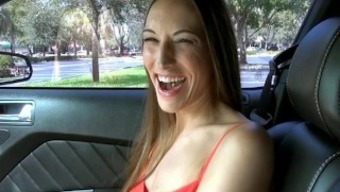 the real world lords - Sophie fulfillm online video Real world Blowjobs - Sophie Special