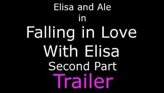 Elisa Love