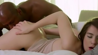 Organic Blond Teenager, Joseline Kelly, is undoubtedly an Anal Cash source for Big Beyond compare Penis