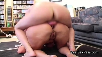 Mature everyday users drilled definite compilation