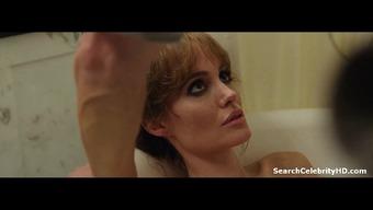 Angelina - Through Sea