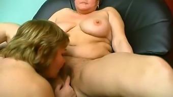 Like foul parents masturbating jointly