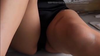 RISA Havana - Lube Wet Fetish Bikini (Non-Nude)