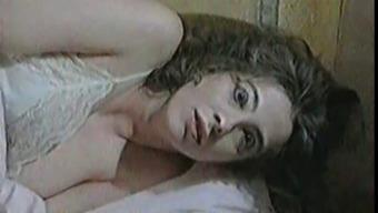Donatella Damiani - Il peccato di Lola (1985)