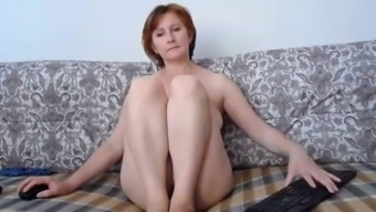 Usrr momma superb titties and beautiful pussy