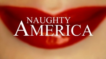 dirty latina companion fucks her husband's colleague ! lively american