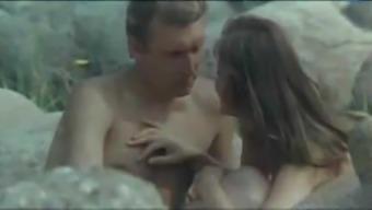 Maya Renskumberga - Noch u nedostatku ptits (1979)