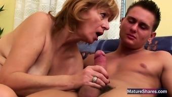 Big titties mom fucked complicated.