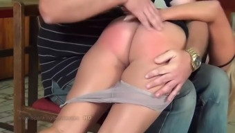 Spank90